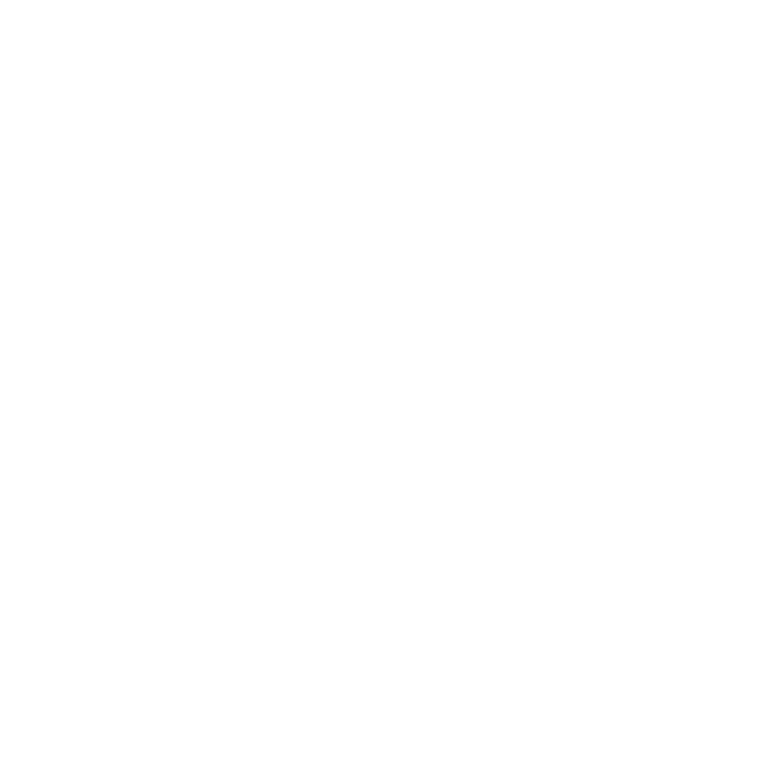 Smiling Monster Games - Logo